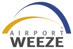 Airport Weeze